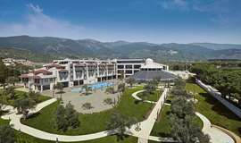 Ramada Resort Kazdağları Thermal & Hotel