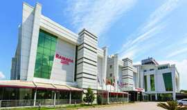 Ramada Plaza by Wyndham İzmit
